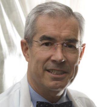 Prof. Dr. Emilio Bouza