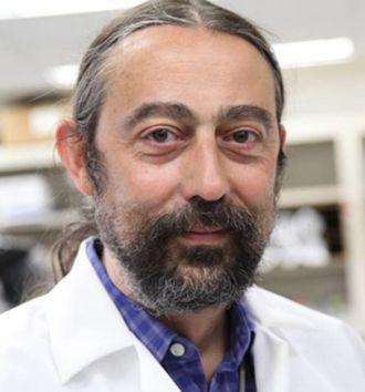 Prof. PhD. Adolfo García-Sastre