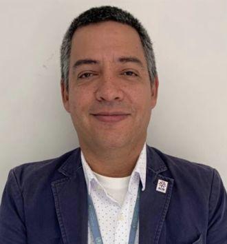 Dr. Alfonso J. Rodríguez-Morales